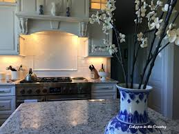 156 Best Blue Kitchens Images 100 Blue And White Kitchen Best 25 Blue And White Wallpaper