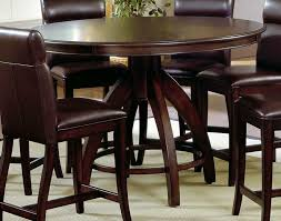 tall round kitchen table dining sets stunning tall round dining table high resolution