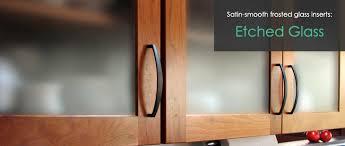 cabinet door glass inserts bendheim cabinet glass cabinet specialty glass insert kitchen