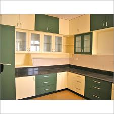 Furniture Of Kitchen Modular Kitchen Furniture Emeryn