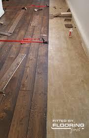 boen engineered flooring installation supply fit boen flooring