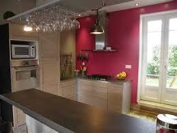 cuisine blanche mur gris cuisine blanche et erstaunlich mur de cuisine