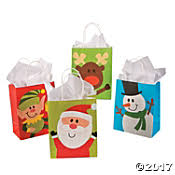bulk gift bags gift bags gift bags bulk wholesale gift bags paper gift bags