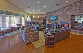 Tumbleweed Park Map Arrive Ocotillo Apartments For Rent In Chandler Az 85248