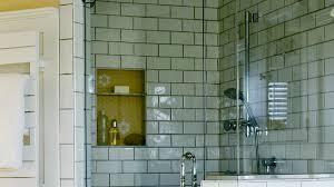 bathroom shower stall tile designs impressive shower stall tile designs walk in ideas home designs