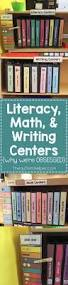 literacy math and writing centers why i u0027m obsessed with these