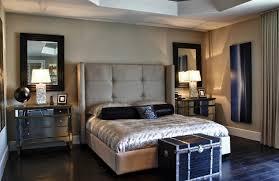Beach Style Master Bedroom Bedroom Khaki Wall Bedroom Traditional With Master Bedroom