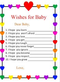best 25 rainbow baby ideas on rainbow baby