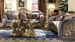 sofa and loveseat sets under 500 sofa and loveseat sets under 500 stunning sofa set sofa and sets