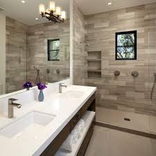 master bathroom ideas houzz 25 best mediterranean bathroom ideas decoration pictures houzz