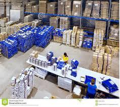 19 warehouse floor plans free mini storage buildings self