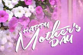 best happy mothers day fb messages sms text for friends family