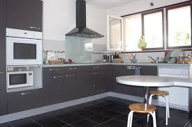 cuisine wengé acheter cuisine complate avec four intacgrac et plaque de cuisson