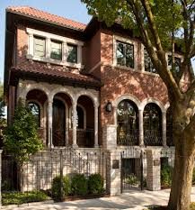 bucktown real estate u0026 bucktown homes for sale properties