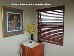 Laminate Flooring Prices Pretoria Pretoria Laminated Vinyl Engineered Woodnen Floors And Blinds