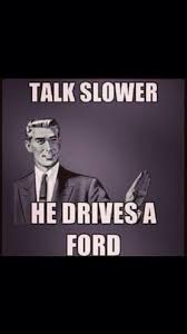 jokes on dodge trucks 20 best anti ford stuff images on ford ford jokes and