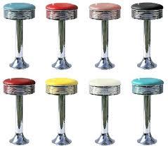 stools restoration hardware soda fountain counter stool soda