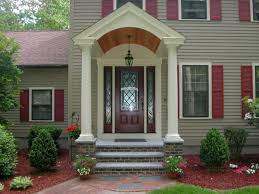 front door entryway ideas extraordinary newest design on side main
