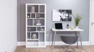 Bookcase Lowes Shelves Extraordinary Corner Shelf Unit Lowes Lowes Corner
