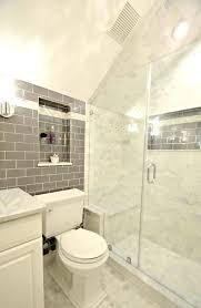 bathrooms idea extraordinary tile borders bathrooms ideas gallery best idea