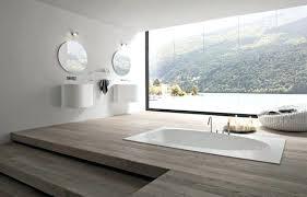 Luxury Bath Rugs Luxurious Bath Rugs U2013 Buildmuscle