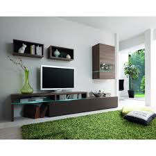 Tv Storage Units Living Room Furniture Wonderful Modular Tv Wall Units Pictures Inspiration Surripui Net