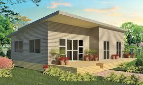 2 bedroom home genius 2 bedroom prefabricated houses