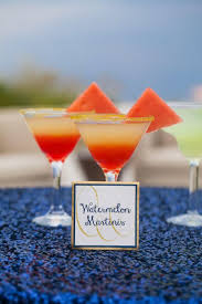 watermelon martini 119 best coastal cocktails images on pinterest alcoholic drinks