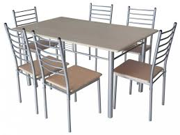 but table de cuisine et chaises charmant table et chaise de cuisine but et chaise de cuisine