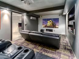 Home Decor Brisbane 22 Howard Paddington Mario Sultana Indoorcinema