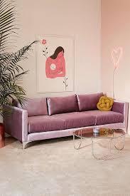 Sofa Interior Design 231 Best Aphrochic Color Crush Purple Images On Pinterest