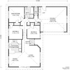l shaped garage house plans home design l shaped house plans plan small 70sqm design27 with l