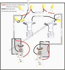 3 way switch wiring diagram at apoundofhope