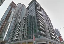 30 Grand Trunk Crescent Floor Plans Infinity Condos Toronto Remax Condos Plus