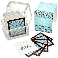 Table Topics Game by 28 Table Topics Dinner Party Table Setting Ideas For Dinner