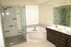 How To Remodel A Bathroom by Bathroom Bathroom Contractors Near Me The Bathroom Renovators