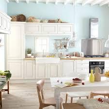 sol cuisine pvc gerflor leroy merlin trendy sol l m with sol gerflor senso rustic