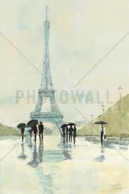 17 best images about mural on pinterest vinyls paris tower and avery tillmon april in paris wall mural photo wallpaper photowall