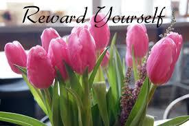 organizing yourself 31st organizing project reward yourself heartwork organizing