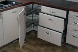 ecklösung küche tischlerei rehder küchen