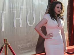kat dennings 2017 wallpapers kat dennings thor movie wallpaper photo shared by ceciley 10