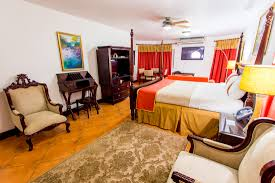 Courts Jamaica Bedroom Sets by Guide To Kingston Jamaica Blog