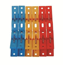photo hanging clips cloth hanging clips cloth hanging clips distributor supplier