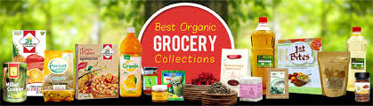 household needs buy household items online shopping gurgaon needs market