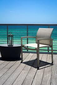 Best Fabric For Outdoor Furniture - 20 best phifertex contract images on pinterest fabrics