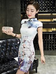 best 25 oriental dress ideas on pinterest red and gold dress