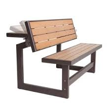 patio benches joss u0026 main