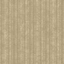 york wallcoverings inc menswear rugged removable wallpaper mw9130