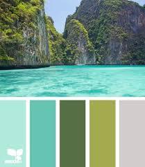 Bathroom Color Palette Ideas Colors Best 25 Popular Color Schemes Ideas Only On Pinterest Kitchen