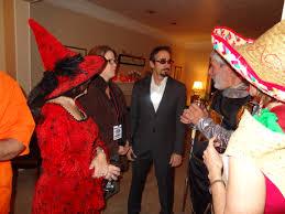 Tony Stark Halloween Costume Wombat Rue U0027s Creator Tony Stark Aka Iron Man Wombat Rue